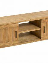 mueble-television-rustico-madera-clara