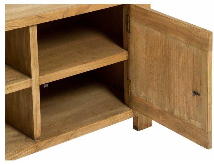 mueble-television-rustico-madera-clara-abierto