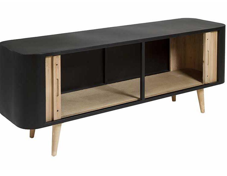 mueble-tv-nordico-puertas-correderas-abierto