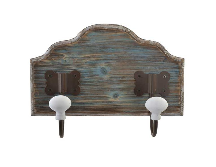 perchero-pared-pequeño-madera-metal