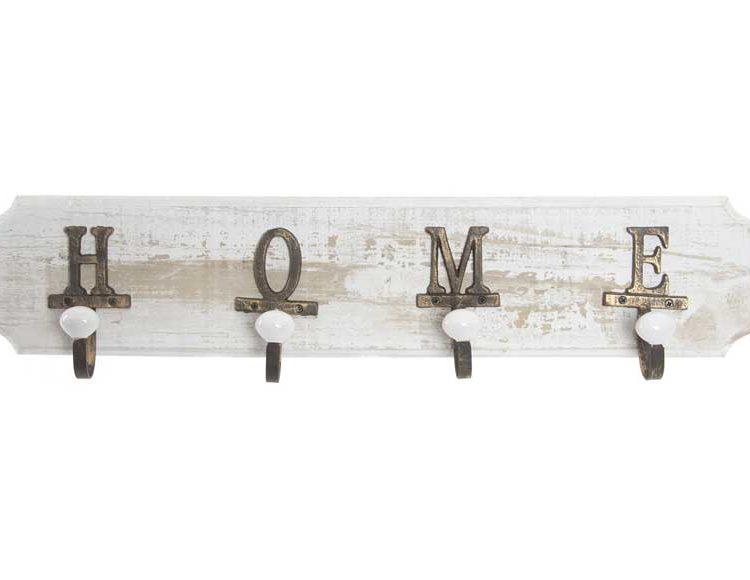perchero-rustico-madera-blanco-home