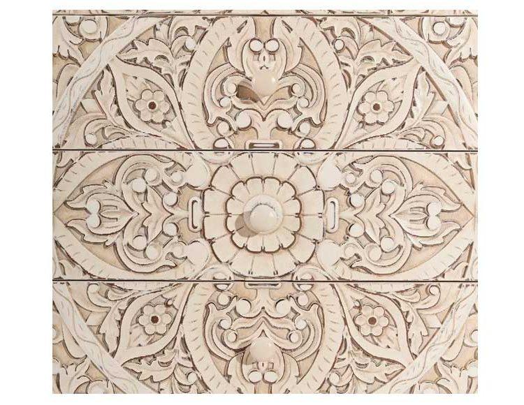 sinfonier-bajo-arabe-beige-detalle