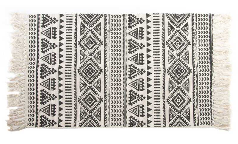 alfombra-boho-blanconegro