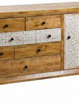 aparador-etnico-madera-rustica