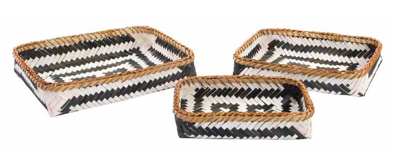 bandejas-boho-blanconegro