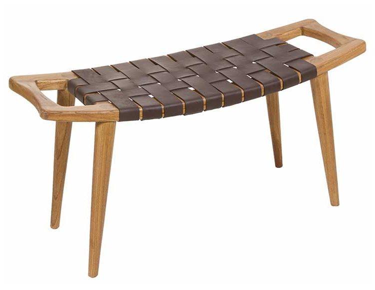 banqueta-madera-natural-piel