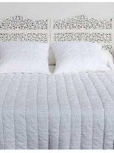 cabecero-matrimonio-panel-madera-blanco-envejecido