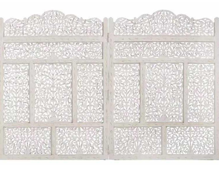 cabecero-panel-madera-blanco-envejecido