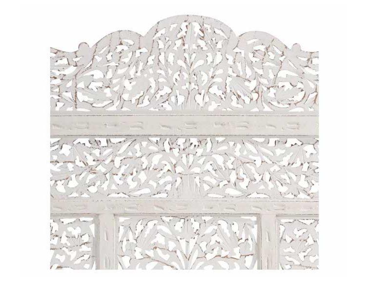 cabecero-panel-madera-blanco-envejecido-detalle
