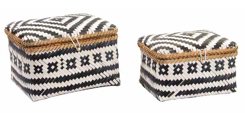 cajas-boho-blanconegro