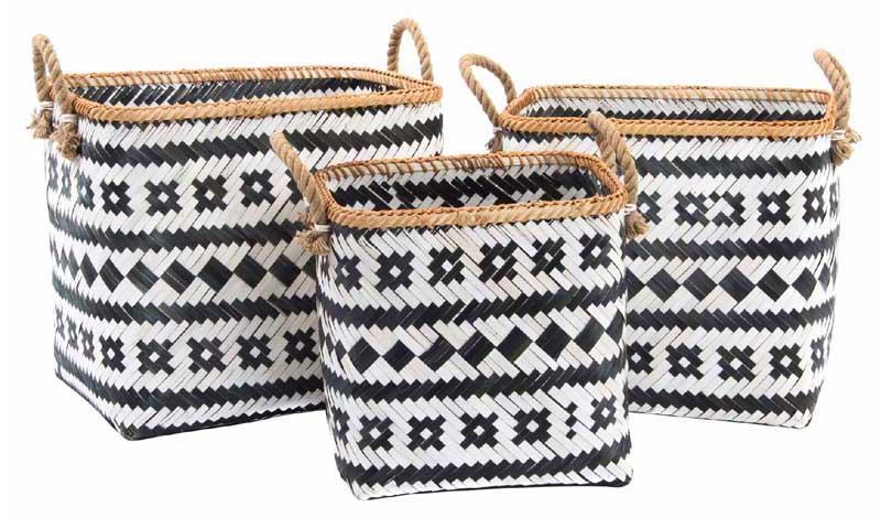 cestas-boho-blanconegro