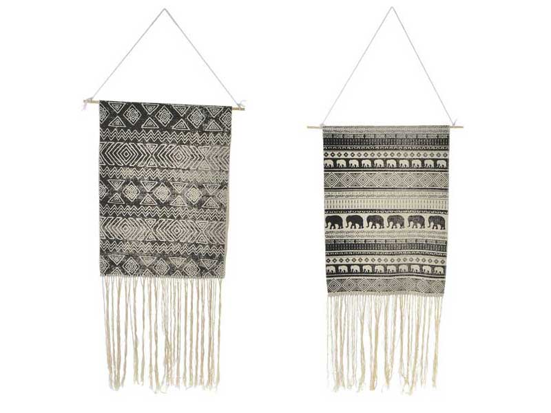 decoracion-pared-boho-macrame