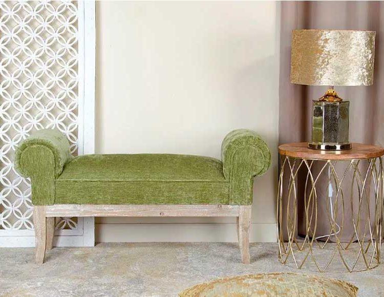descalzadora-verde-dormitorio