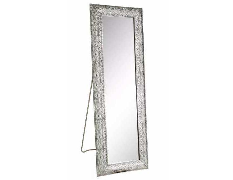 espejo-arabe-suelo-metal-calado