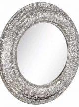 espejo-circular-arabe-metal-calado