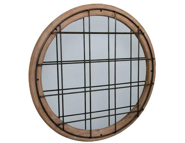espejo-circular-industrial-madera-metal