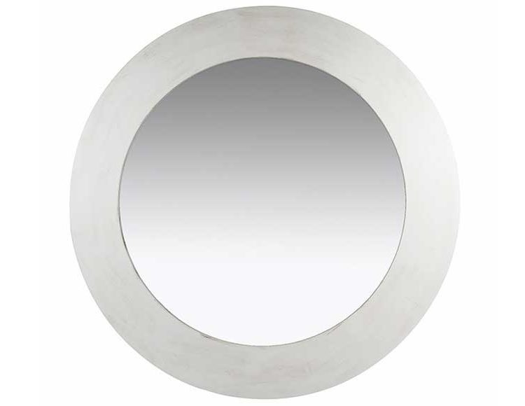 espejo-circular-madera-blanco-desgastado