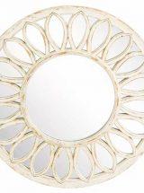 espejo-circular-ovalos-madera-envejecida