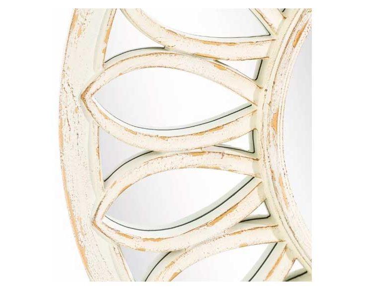 espejo-circular-ovalos-madera-envejecida-detalle