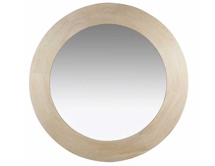 espejo-circular-sencillo-madera-natural