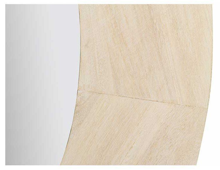 espejo-circular-sencillo-madera-natural-detalle