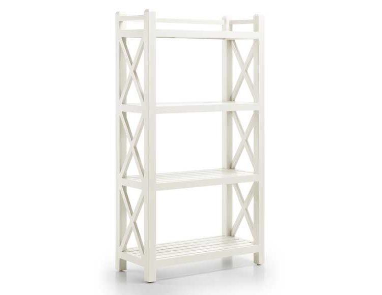 estanteria-blanca-baja-cruces