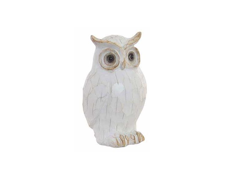 figura-decoracion-buho-blanco