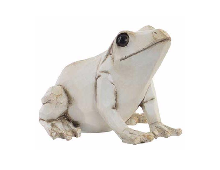 figura-rana-blanca