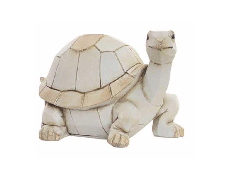 figura-tortuga-blanca