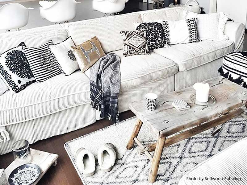 interior-estiloboho