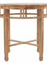 mesa-auxiliar-madera-natural-teca