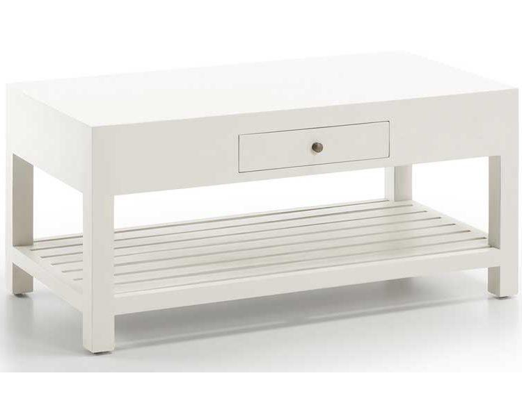 mesa-centro-blanca-pequeña-balda