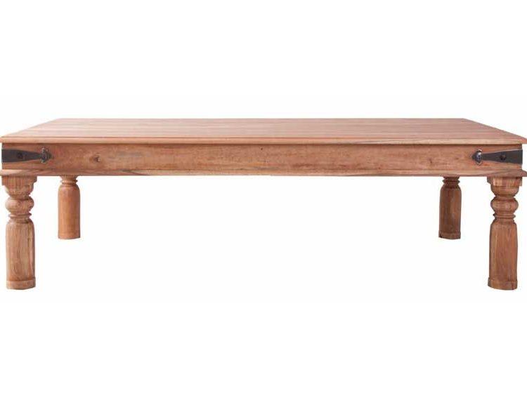 mesa-centro-grande-madera-natural-acacia
