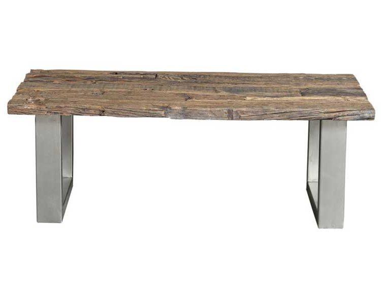 mesa-centro-madera-reciclada-metal