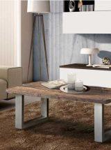 mesa-centro-madera-reciclada-metal-salon