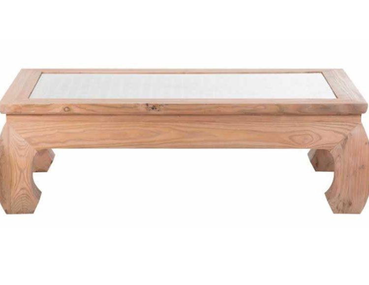 mesa-centro-opium-talla-cristal
