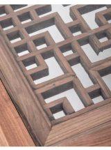mesa-centro-opium-talla-cristal-detalle