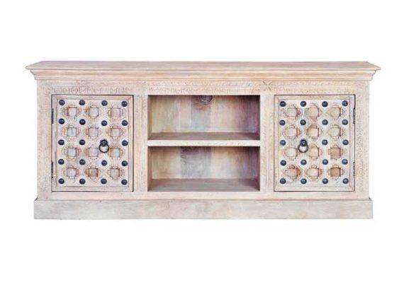mueble-television-arabe-alto