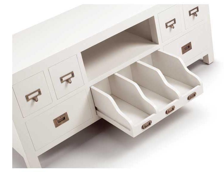 mueble-television-blanco-cajones-detalle