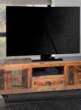 mueble-television-industrial-ruedas
