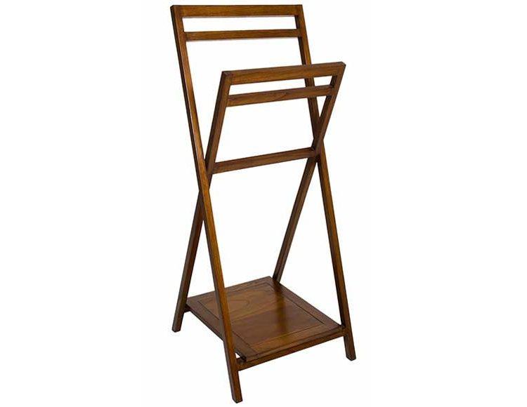 toallero-plegable-madera