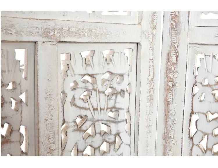 biombo-arabe-madera-blanco-detalle