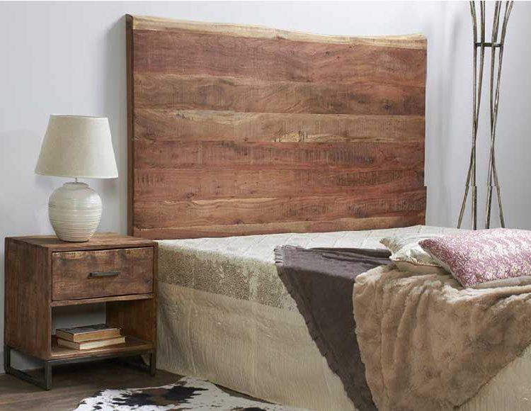 cabecero-matrimonio-rustico-madera