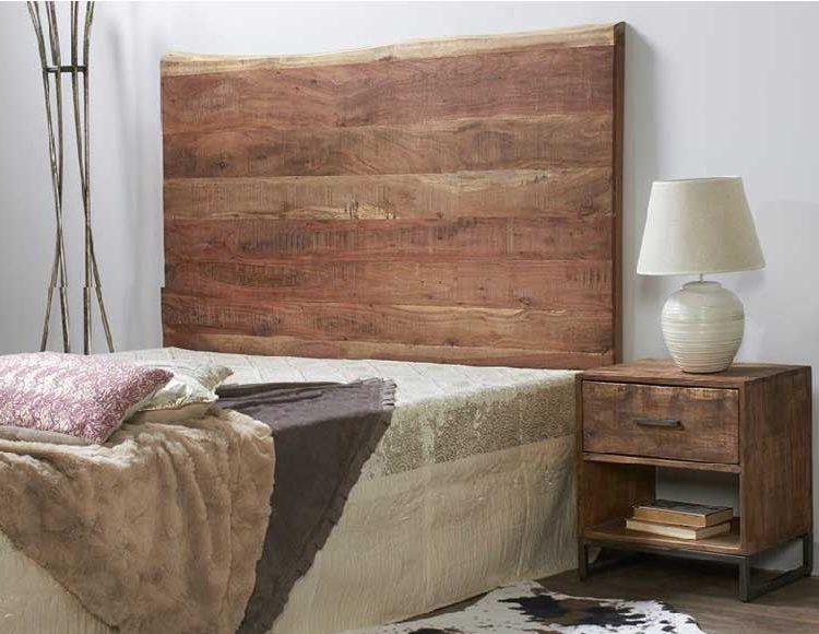 cabecero-rustico-madera-maciza-acacia