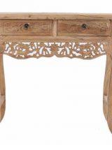 consola-recibidor-oriental-madera