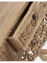 consola-recibidor-oriental-madera-cajon