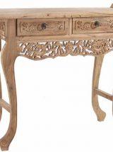 consola-recibidor-oriental-madera-tallada