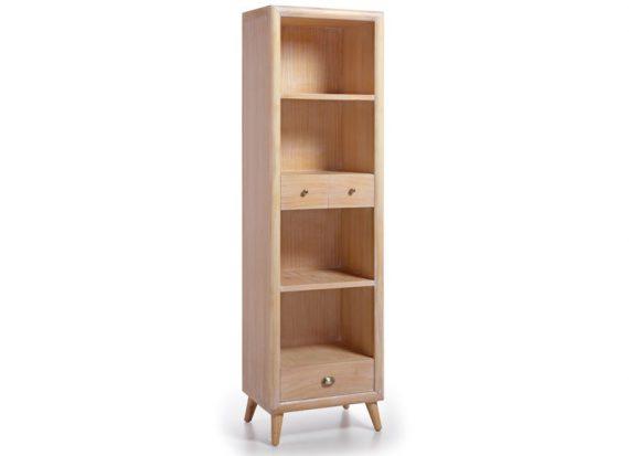 estanteria-bromo-estrecha-madera-clara