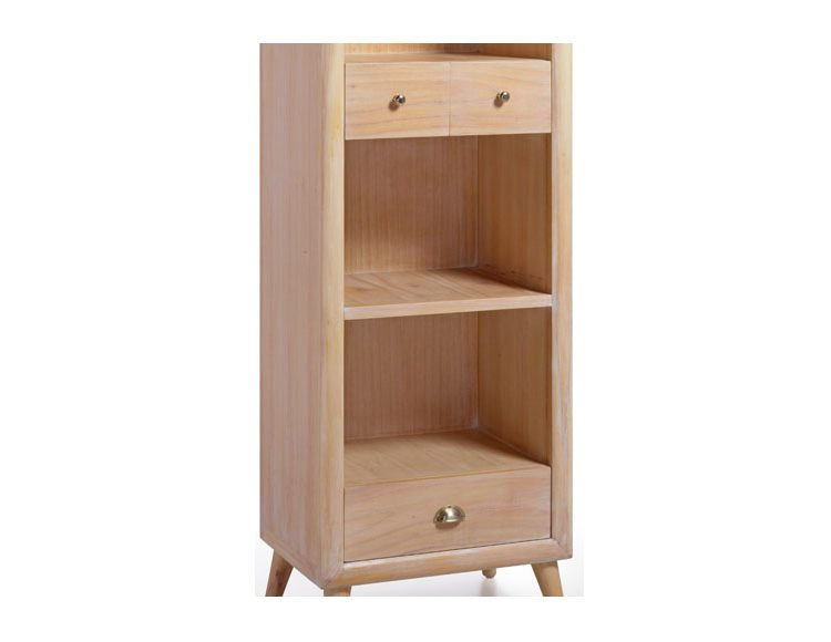 estanteria-bromo-estrecha-madera-clara-detalle