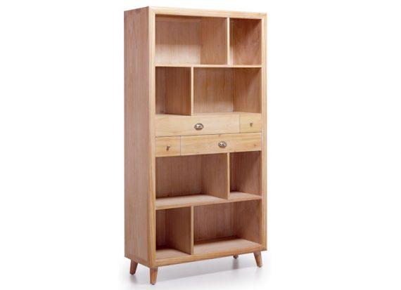 estanteria-bromo-moycor-madera-clara
